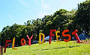 Floyd Fest